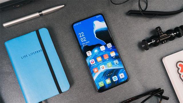 十一出行換新機 優質拍照手機推薦