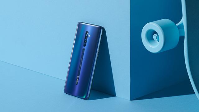 高銷量好口碑 這樣的中高端手機值得買