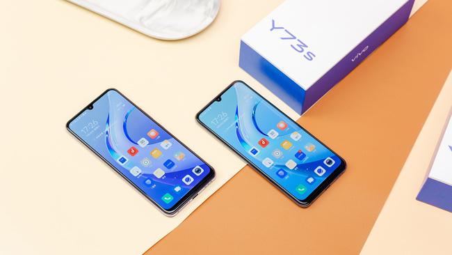 优质千元5G手机推荐